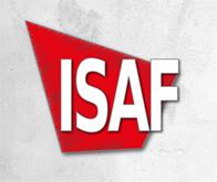 ISAF FIRE ve CITYTECH Fuarına Katıldık