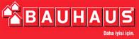 Dergilerimiz Bauhaus marketlerde satılıyor.