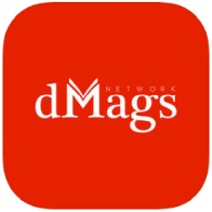 Dergilerimiz 'Vodafone dMags' Uygulamasında...