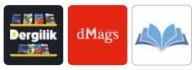 B2B Medya Dergileri Dijital Mecralarda Hızlı Bir Büyüme Sergiliyor