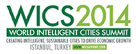 Aralık ayında; Yeşil Şehirler Konferansı ve Akıllı Şehirler Zirvesi'nde Yer Aldık