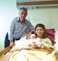 B2B Medya Ailesi Büyüyor!..