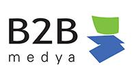 B2B Medya Dergileri Artık Şifresiz!