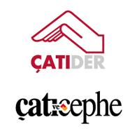 Çatı&Cephe Dergisi ve ÇATIDER işbirliği başladı