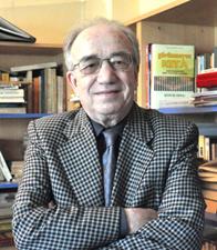 Sedat Hoca'yı Vefatının 7. Yılında Saygıyla Anıyoruz