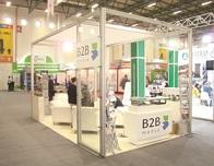 REW İstanbul, 25 Ülkeden 360 Firmanın Katılımıyla Gerçekleştirildi...