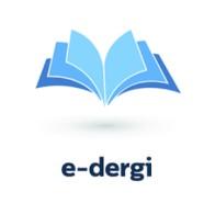 Dergilerimiz 'Türk Telekom e-dergi' Uygulamasında