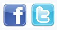 B2B Medya, Facebook ve Twitter  ile okurlarına daha yakın…