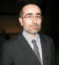 Faruk Bilal