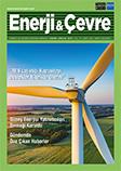 Enerji Sektörünün Öncü Dergisi
