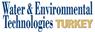 Water&Environmental Technologies