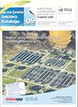 Su ve Çevre Sektörü Kataloğu