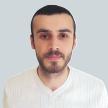Abdullah Karaman