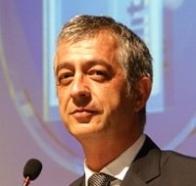 SEYAD Başkanlığını İsmail Ceyhan Üstlendi