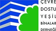 B2B Medya Yeşil Bina Dergisi ile ÇEDBİK Üyesi Oldu