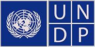 UNDP Kitaplarına Editing Hizmeti Verdik