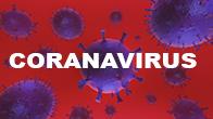 Yeni Korona Virüs Salgın Tehdidi İçin Önlemlerimizi Aldık