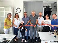 B2B Medya Eskişehir Ofisinin Açılışını Yaptık