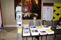 Yeşil İş Konferansı ve Avrasya Asansör Fuarı Gerçekleştirildi