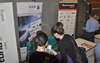 Kasım Ayında; Solar-TR, Konut Konferansı ve Belediye Kent Fuarlarında Yerimizi Aldık